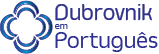 Dubrovnik em Português